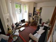 1 bed Flat in Richmond Road, Roath...