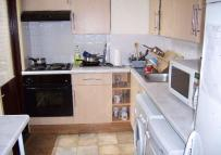 2 bedroom property in Colum Road, Cathays...