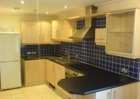 2 bedroom Flat in Milan House Century...
