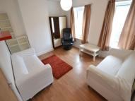 4 bedroom property in Donald Street, Cardiff,