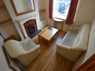 4 bedroom house to rent in Donald Street, Roath...