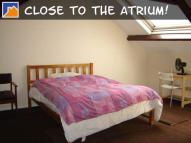 property to rent in Adamsdown Square...