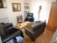 4 bedroom property to rent in Harriet Street, Cathays...