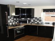 2 bedroom Flat to rent in Cathays Terrace, Cathays...