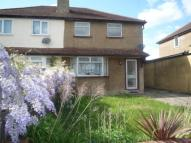 3 bed property to rent in Second Avenue...