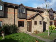 1 bedroom home to rent in Audley Firs, Hersham...