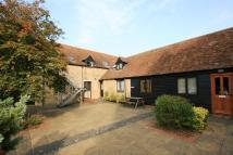 2 bedroom Flat to rent in Barley View, Views Farm