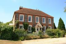 5 bedroom Detached house in Shillingford, Wallingford