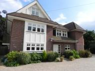 3 bed Town House for sale in De Mauley Road...