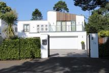 4 bedroom Detached home in Westminster Road...