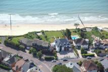 4 bed home in Alum Chine, Bournemouth...