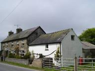 4 bedroom Detached home in Llandysul, Ceredigion...