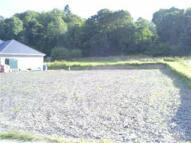 Land in Llangranog, Ceredigion for sale