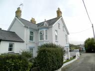 5 bed semi detached house in Aberporth, Ceredigion...