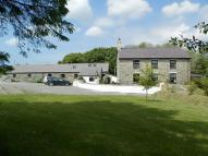 10 bed Commercial Property for sale in Llandysul, Ceredigion...