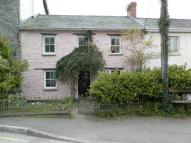 3 bedroom Terraced property for sale in Newcastle Emlyn...