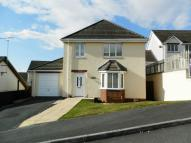 3 bed Detached property in Newcastle Emlyn...