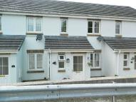 Pencader Terraced property for sale