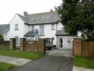 4 bedroom Detached house in Cardigan, Ceredigion...