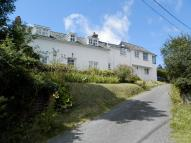 Aberporth Detached house for sale