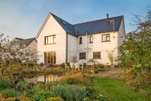 Newcastle Emlyn Detached property for sale