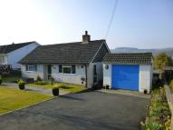 2 bed Detached Bungalow for sale in Newcastle Emlyn...