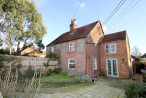 3 bedroom semi detached home in WATLINGTON, Oxfordshire