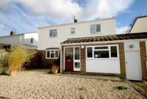 4 bed Detached house for sale in WATLINGTON, Oxfordshire