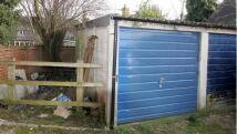 Garage in WATLINGTON, Oxfordshire for sale