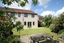 semi detached home for sale in Chalgrove