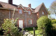 3 bedroom Terraced house in Shirburn, Oxfordshire