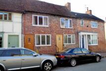 Terraced home for sale in WATLINGTON, Oxfordshire