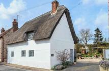 3 bedroom Detached property for sale in Cuxham