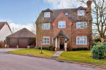 6 bedroom Detached home for sale in WATLINGTON