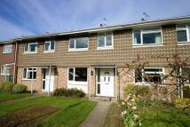 Terraced home in Barnacre, Watlington