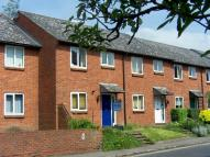 3 bedroom Terraced property to rent in WATLINGTON, Oxfordshire