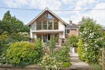 Brightwell Baldwin Detached house for sale