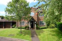 6 bedroom Detached home in WATLINGTON, Oxfordshire