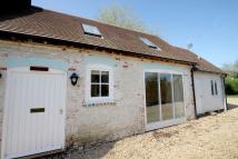 semi detached house in Benson, Oxfordshire