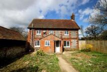 4 bedroom semi detached home to rent in Coates Lane, Watlington