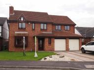 7 bed Detached property for sale in Wilton Court...