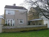 3 bedroom Detached home for sale in Felton Close...