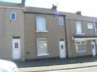 2 bed Terraced house in Maughan Street, Shildon