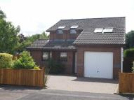 Detached property for sale in Finchale Road...