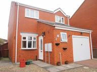 Detached home for sale in Heatherburn Court...