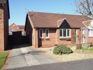 Semi-Detached Bungalow for sale in Belford Way...