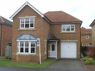 3 bedroom Detached home for sale in Ashtree Close...