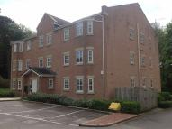 1 bed Flat in Cunningham Court...