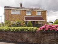 3 bed Terraced property for sale in Mellanby Crescent...