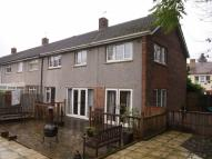 4 bed Terraced home for sale in Surtees Walk...
